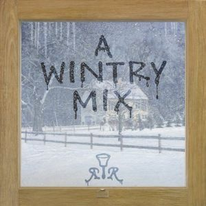 Wintry Mix