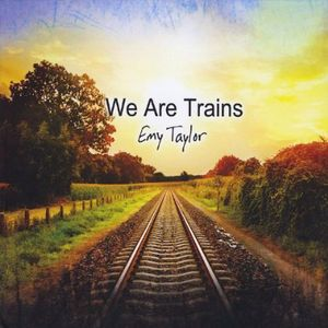 We Are Trains