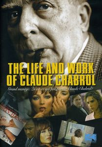 Life & Work of Claude Chabrol