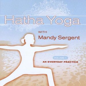 Hatha Yoga: An Everyday Practice 1