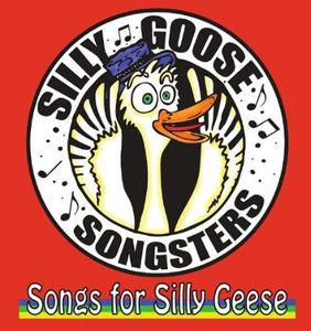 Songs for Silly Geese