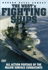 West's Fighting Ships