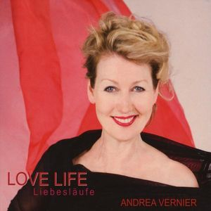 Love Life-Liebeslufe