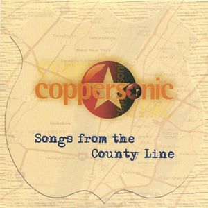 Songs from the County Line
