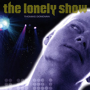 Lonely Show