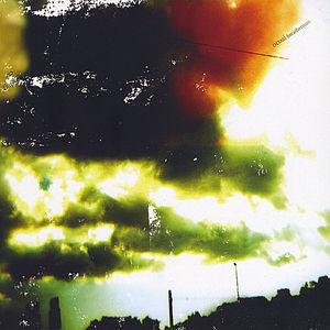 Breatherman
