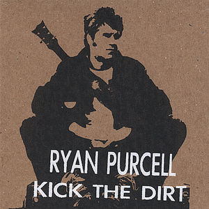 Kick the Dirt