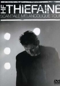 Scandale Melancolique Tour