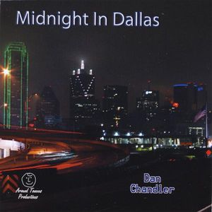 Midnight in Dallas