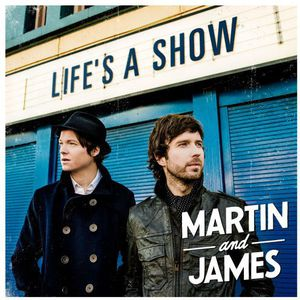 Life's a Show [Import]