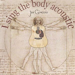 I Sing the Body Acoustic