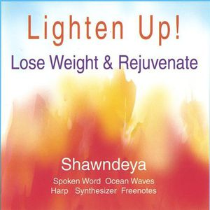 Lighten Up Lose Weight & Rejuvenate