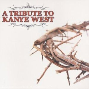 Tribute to Kanye West /  Various