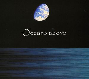 Oceans Above