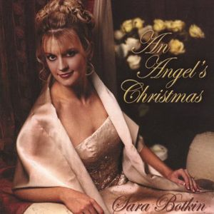 Angels Christmas