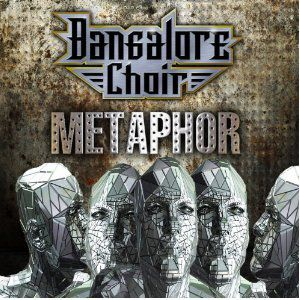 Metaphor [Import]