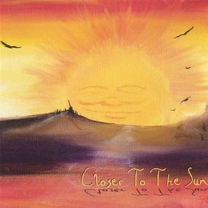 Closer to the Sun