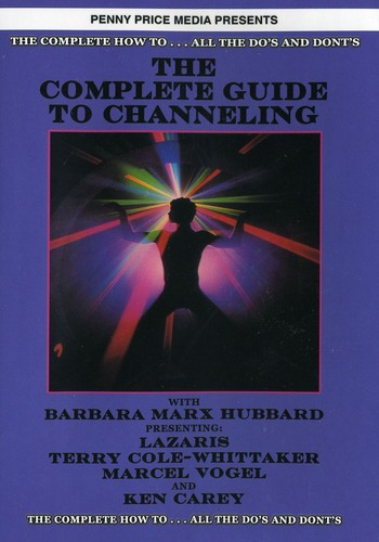 Complete Guide to Channeling