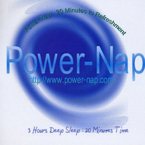 Power-Nap