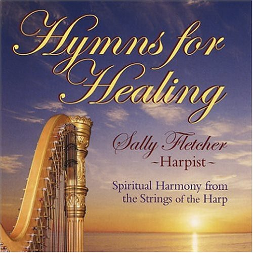 Hymns for Healing