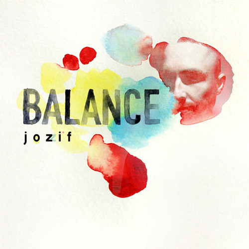 Balance Presents Jozif