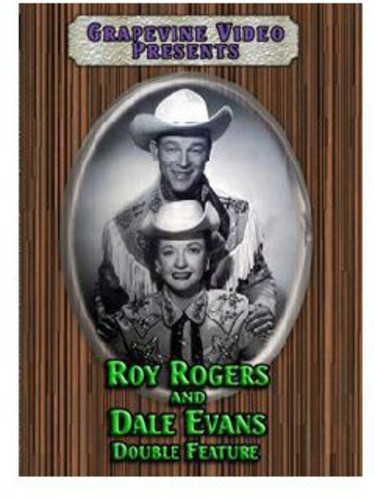 Song of Arizona (1946)/ Roy Rogers TV Show (1962)