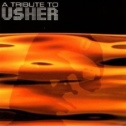 Tribute to Usher /  Various