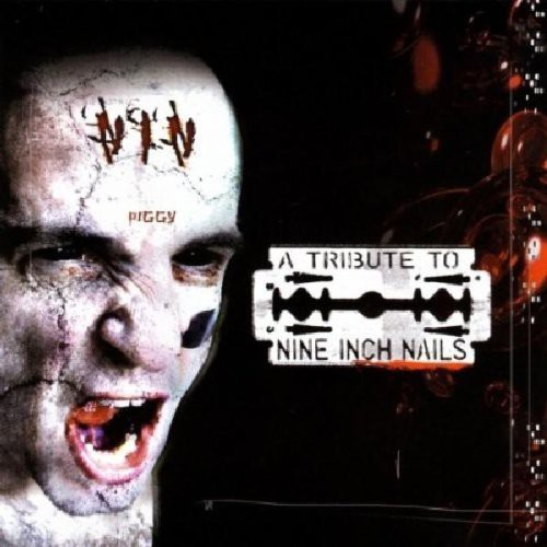 Tribute to Nine Inch Nails /  Various