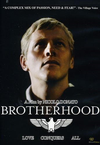 Brotherhood (2009)