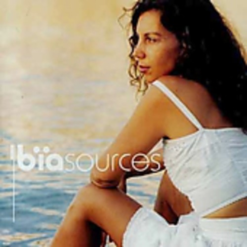 Sources [Import]
