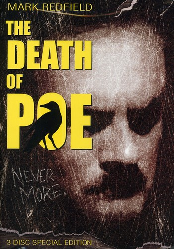 Death of Poe