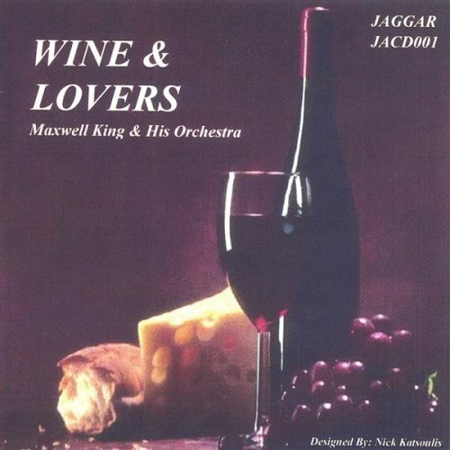 Wine & Lovers