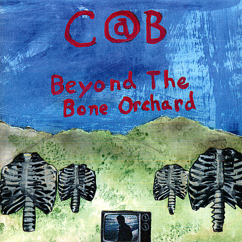 Beyond the Bone Orchard
