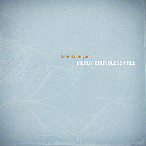 Mercy Boundless Free