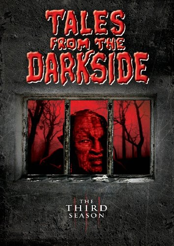 Tales from the Darkside: Third Season