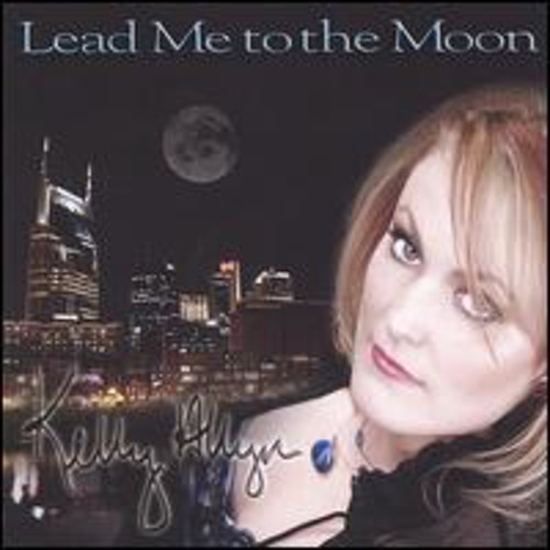 Lead Me to the Moon