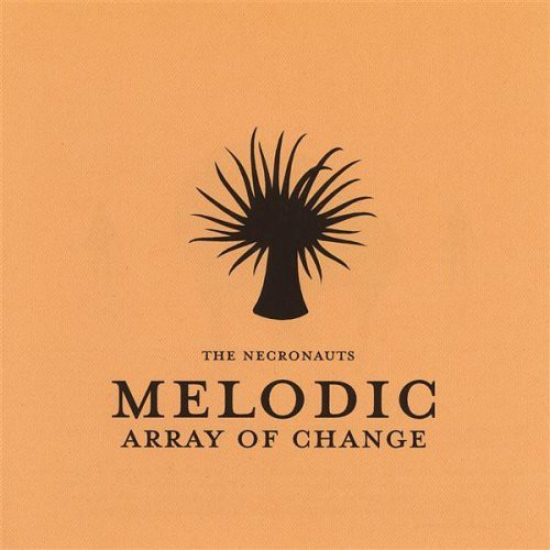 Melodic Array of Change