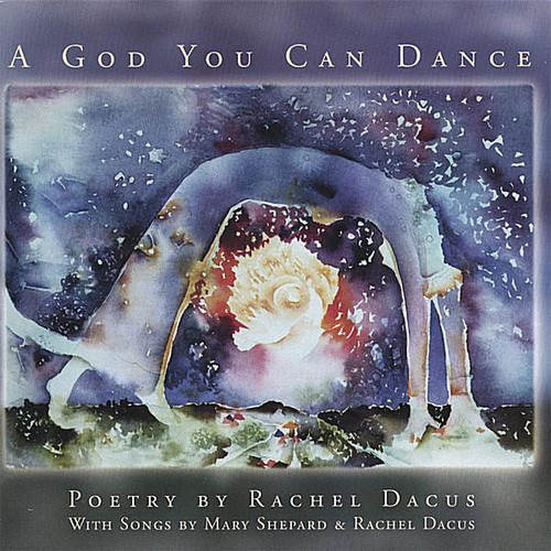 God You Can Dance