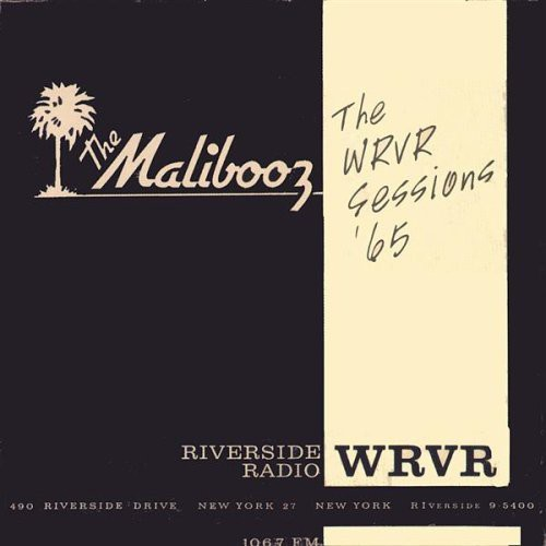 WRVR Sessions 1965