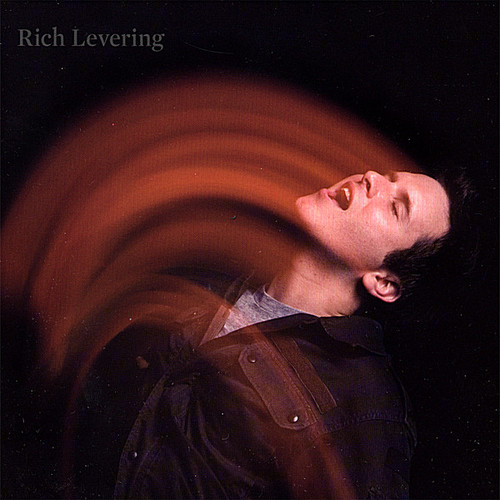 Rich Levering