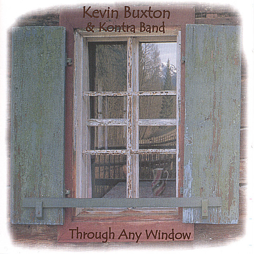 Through Any Window