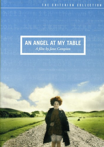 Angel at My Table (Criterion Collection)