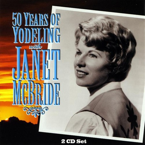 50 Years of Yodeling