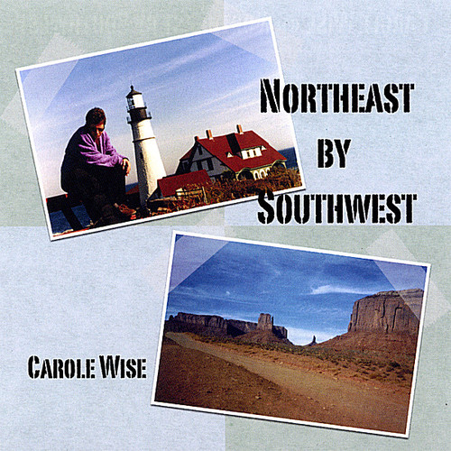 Northeast By Southwest