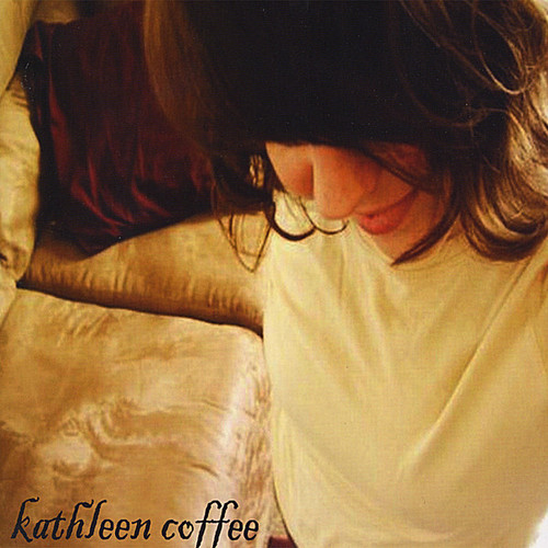 Kathleen Coffee