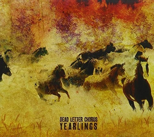 Yearlings [Import]