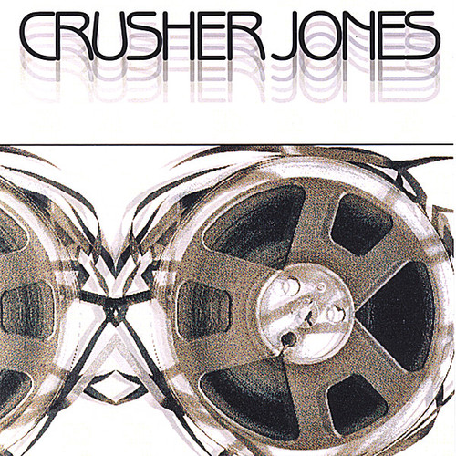 Crusher Jones