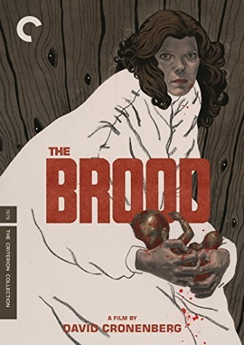 Brood (Criterion Collection)