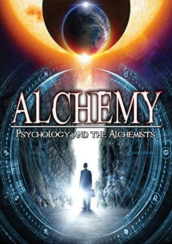 Alchemy: Psychology and the Alchemists