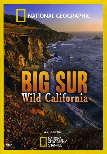 Big Sur: Wild California